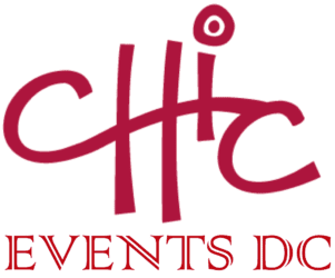 Chic Events DC